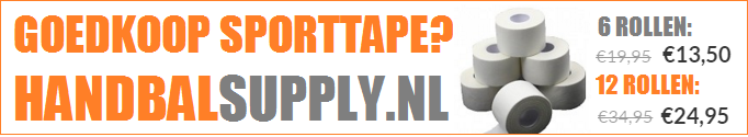 Sporttape